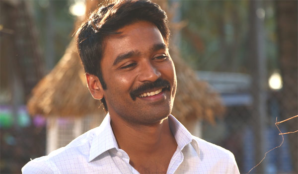 Judgement-favour-on-Dhanush-case