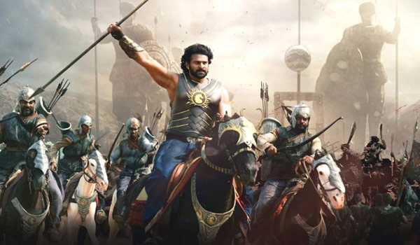 Bahubali-First-part-released-today