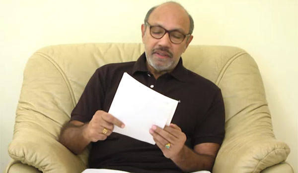 Sathyaraj-apologies-to-Kannada-people