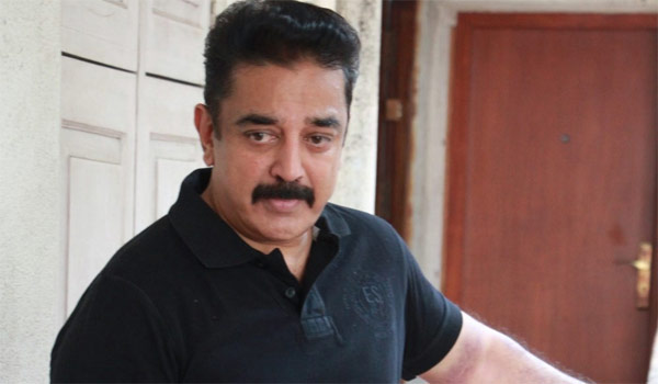 Court-ordered-kamal-to-appear-in-Mahabaratham-case
