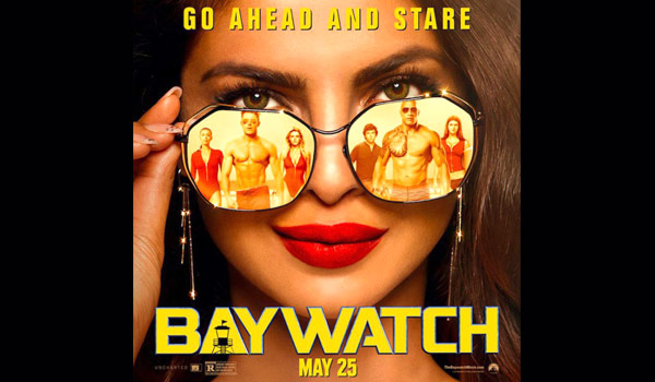 New-Poster-of-Film-Baywatch-launched