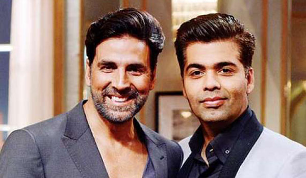 Karan-Johar-comes-in-support-of-Akshay-Kumar