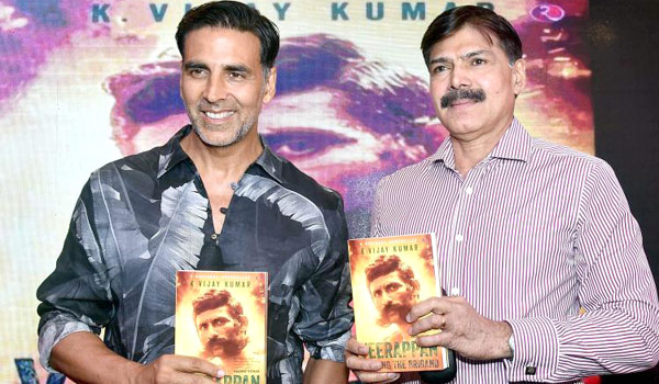 Akshay-Kumar-wants-to-play-role-of-IPS-officer-Vijay-Kumar