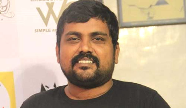 Kaali-venkat-work-as-Mason-before-coming-to-cinema