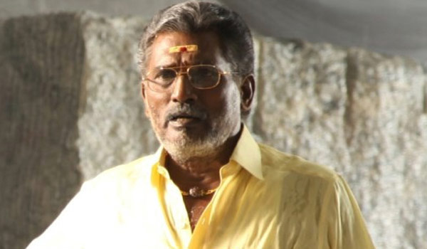 Vela-ramamoorthy-turn-as-father-actor