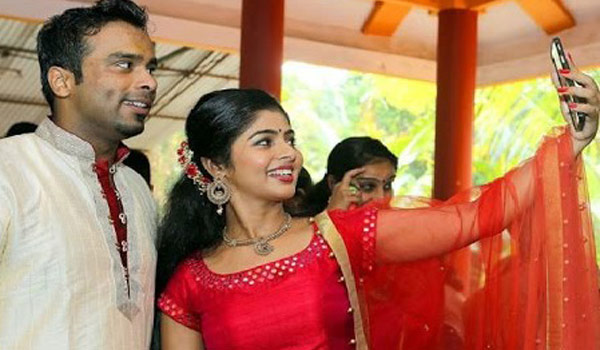 Wedding-bell-for-Ilai-Swathy