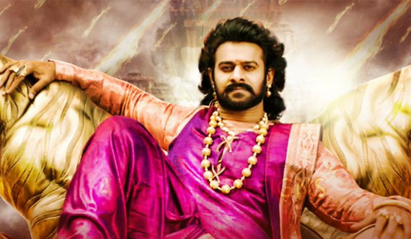 Last-minute-problem-for-Bahubali2