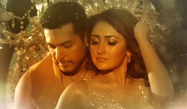 Why-Vanamagan-release-date-postponed.?