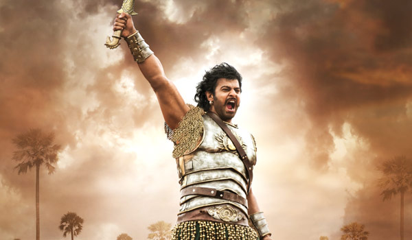 Did-Bahubali2-collect-Rs.100-crore-in-first-day