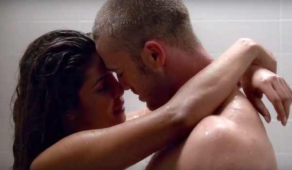 What-said-Priyanka-Chopra-about-her-steamy-scene-in-Quantico-?
