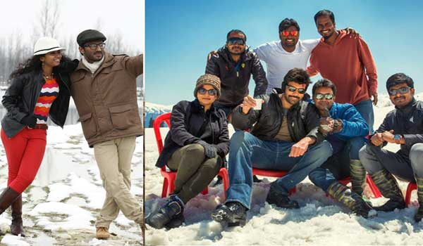 Tamil-cinema-industry-eyes-turns-into-kashmir