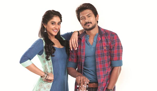 Udhayanidhi-feels-that-he-did-not-act-in-Karunanidhis-dialouge