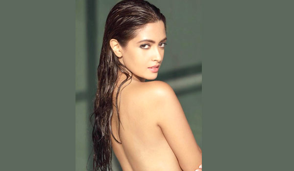 Image result for ரியாசென் topless
