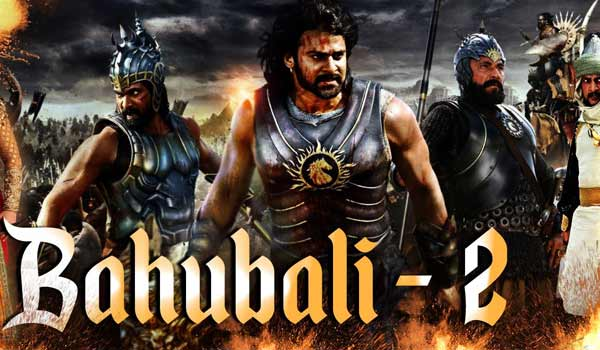 bahubali-collection:-actor-thanks