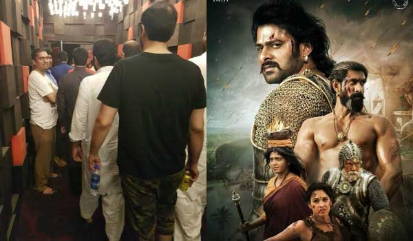 Baahubali--2-runs-housefull-shows-in-pakistan