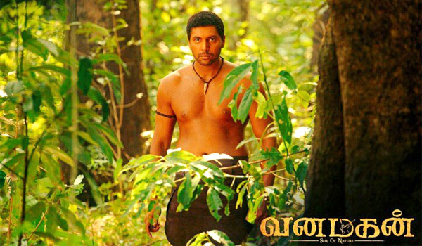 Why-Vanamagan-movie-postponed.?