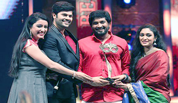 Vijay-Television-awards-announced