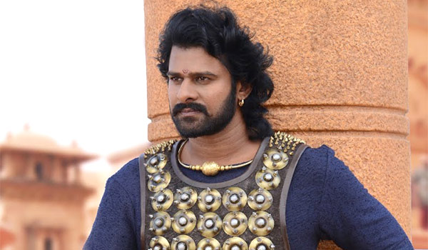 Bahubali-2-problem-in-gulf-countries