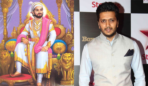 Sathrapathi-sivaji-biopic-to-be-cinema-in-Rs.250-crore-budget