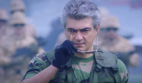 Vivegam-teaser-gets-1-cr-viewers