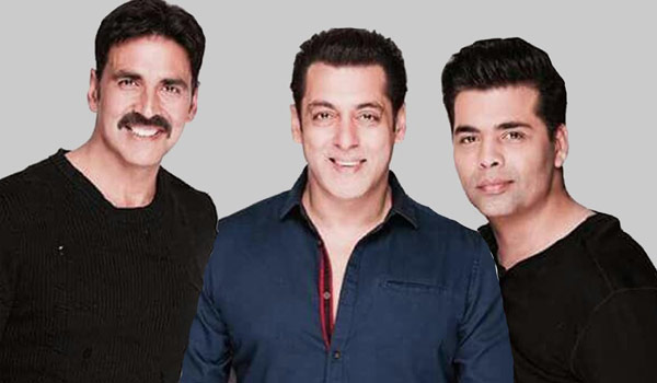 Joint-Production-of-Salman-and-Karans-film-staring-Akshay-go-on-floors-in-October