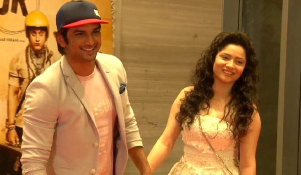 I-have-not-even-met-Ankita-Lokhande-in-more-than-a-year-says-Sushant-Singh-Rajput
