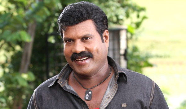 Kalabhavan-mani-case-handed-over-to-CBI