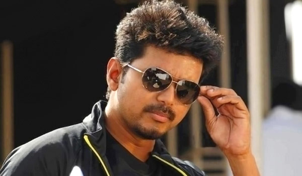 Lyca-out-in-Vijay-film.?