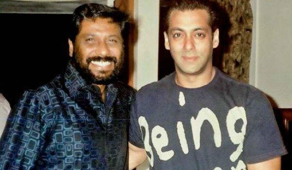 Salman-searching-Director-siddique