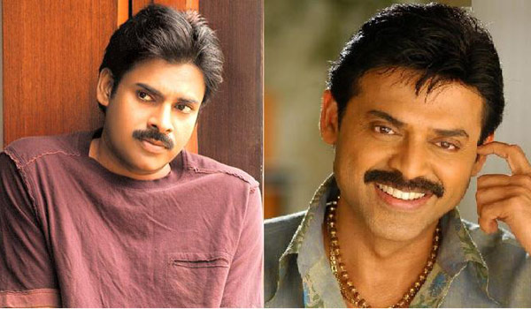 Pawan-Kalyan-has-replaced-the-Venkatesh-in-Telugu-Remake-of-Jolly-LLB-2
