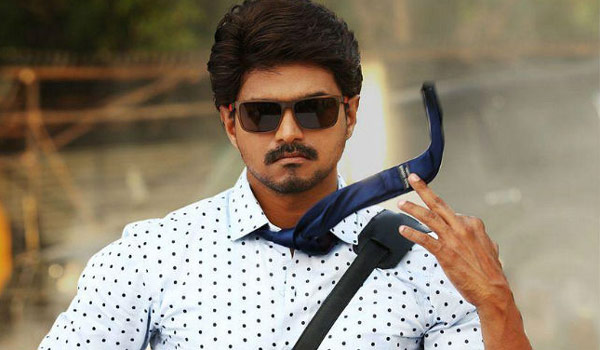 Vijay-61-Hindi-dubbing-rights-goes-to-Rs.11-crore