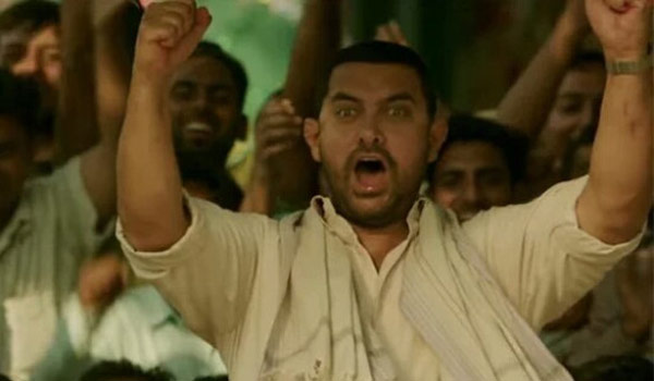 Dangal-China-collection-breaks-india-collection