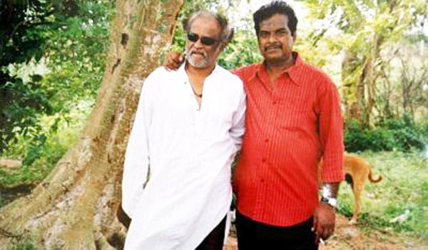 Rajini-will-surely-enter-in-politics-says-raj-bahadur