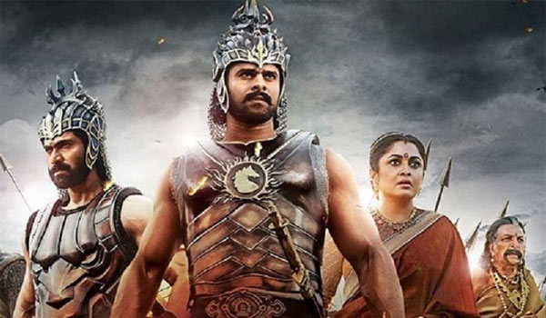 Bahubali-2-collection-reached-to-Rs.1500-crore