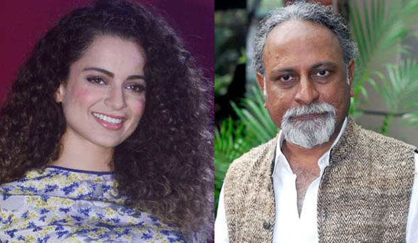 Ketan-Mehta-has-sent-a-legal-notice-to-Kangana-Ranaut