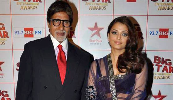 Aishwarya-have-been-approached-to-host-the-show-Kaun-Banega-Crorepati-season-9