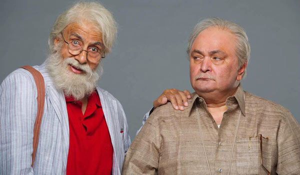 Amitabh-Bachchan-and-Rishi-Kapoors-look-from-102-Not-Out