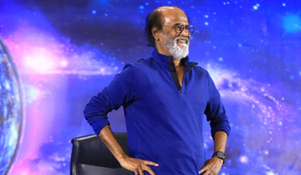 Rajini-request-to-fans-to-collect-various-details