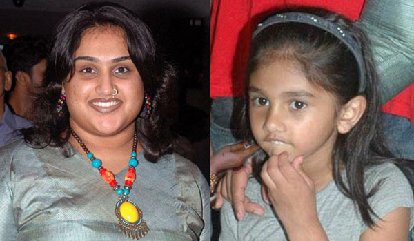 I-did-not-kidnap-my-child,-just-resuce-from-anandraj-says-Vanitha