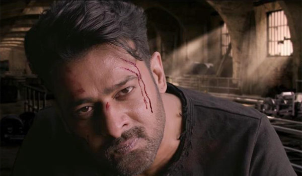 Rs.350-crore-offer-for-Prabhass-Saaho