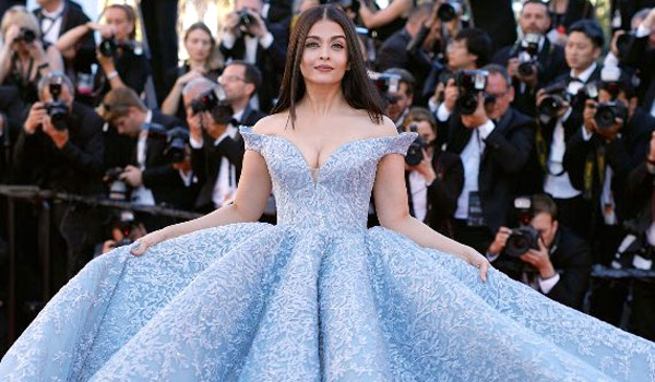 Aishwarya-At-Cannes-film-festival