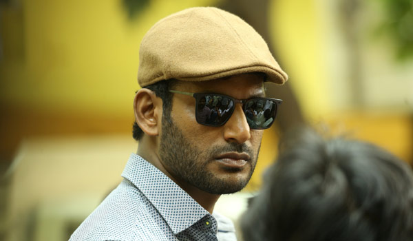 Vishal-as-thuparivalan-sambu