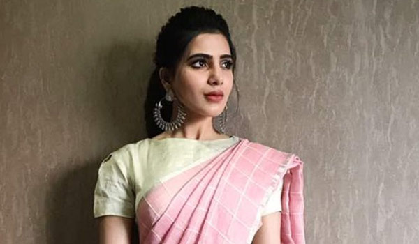Samantha-likes-to-act-powerful-role