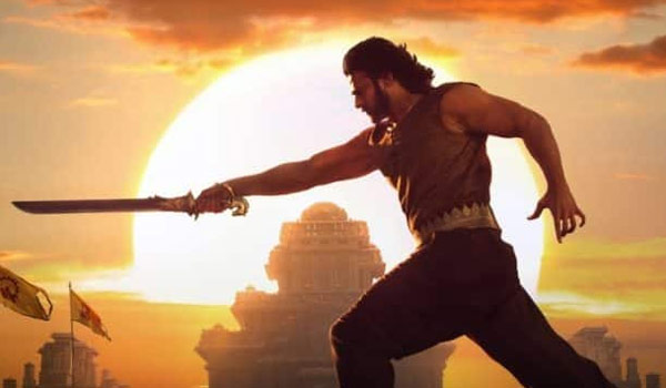 Bahubali-2-hindi-soon-in-Rs.500-crore-club