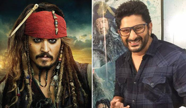 Arshad-Warsi-shares-his-experience-to-dubbing-Johnny-Depp