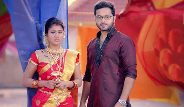 Raja-Rani---New-serial-in-vijay-tv