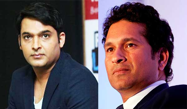Sachin-Tendulkar-turned-down-the-offer-of-Kapil-Sharma-to-appear-on-his-show
