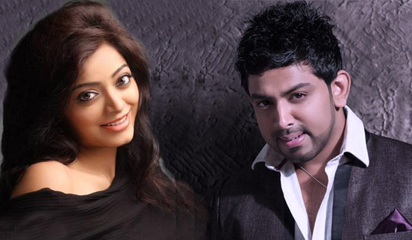 Janani-Iyer-joints-in-Vithi-Mathi-Ulta