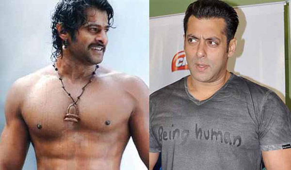What-said-Salman-Khan-about-breaking-records-of-Baahubali-2-?