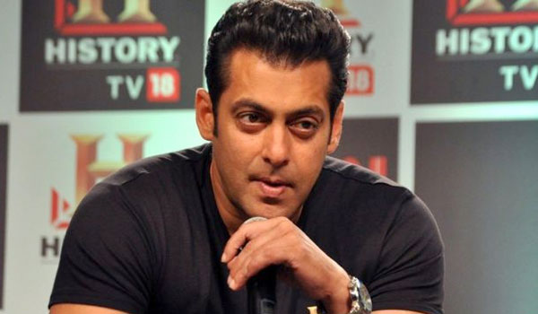 War-is-not-solution-between-India---Pak-says-Salmankhan